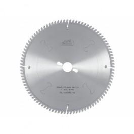 Kotúč pílový 250(48z)x30x3,2   PILANA 5381-16 WZ
