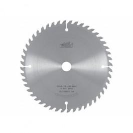 Kotúč pílový 450(72z)x30x4,0   PILANA 5381-20