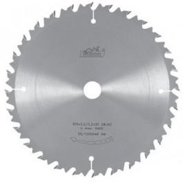 Kotúč pílový 350(32z)x30x3,6   PILANA  5383-35-LWZ