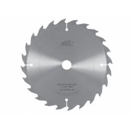 Kotúč pílový 350(28z)x30x3,6   PILANA, 5380-40-FZ