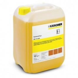 Kärcher RM 110 ASF zmäkčovač vody pre VT čističe s ohrevom 10 l