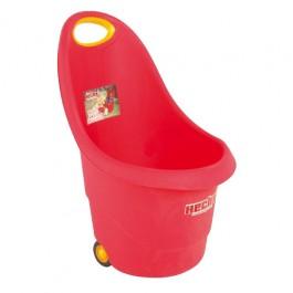 HECHT záhradný vozík detský HCG411 (20 l)