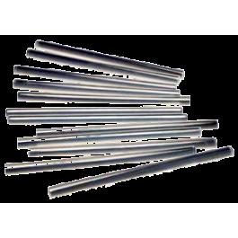 Lepidlo tavné - tyčinky 11x200mm transparent 250g/12ks WB