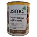 OSMO 3074 0,75l