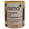 OSMO 3111 0,75l