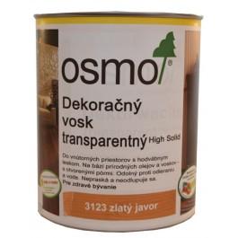 OSMO 3123 0,75l