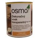 OSMO 3164 2,5l