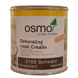 OSMO 3169 0,375l