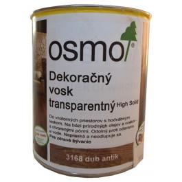 OSMO 3168 2,5l
