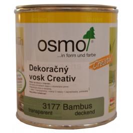 OSMO 3177 0,375l