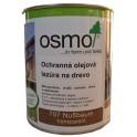 OSMO 707 0,75l