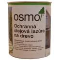 OSMO 900 0,75l