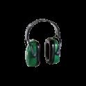 Chrániče sluchu - BILSOM
